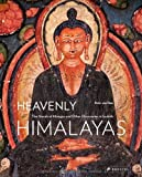 Heavenly Himalayas, Peter Van Ham, 3791345435