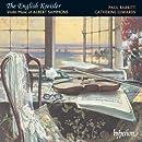English Kreisler: Violin Music