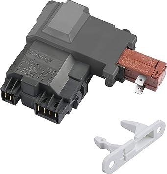 131763202 Door Lock switch Assy 131763202