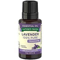 Lavender, 0.51 Fluid Ounce