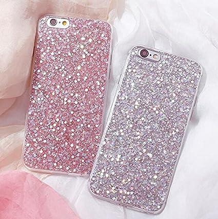 fancy iphone 7 phone cases