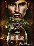 The Curse: Origin of the Vampires