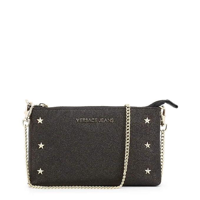 Amazon.com: Versace Jeans E3VSBPN5_70787_899 - Bolsas de ...