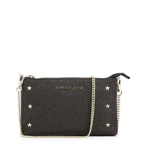 efee3d6f Versace Jeans Women's Clutch bags, E3VSBPN5_70787_899
