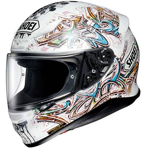 Shoei Bike Helmets - 6