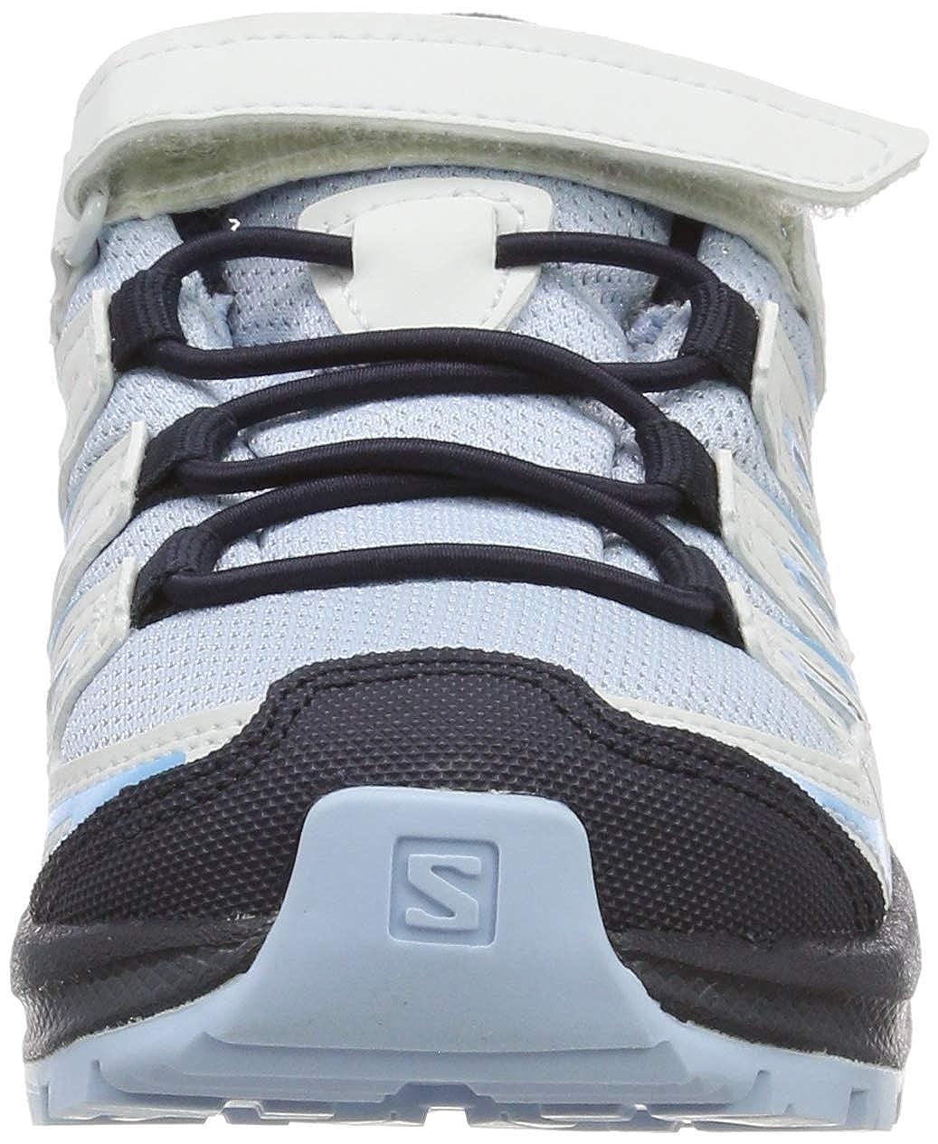 zapatillas keds de mujer 4x4