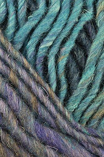 Noro Silk Garden 373 Yarn (Yarn Yard 110)