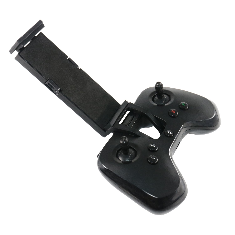 RC GearPro Flypad Minidrone - Soporte Extensible para teléfono ...