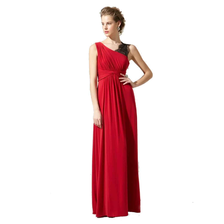 Bcbg Maxazria Gown Top Deals & Lowest Price | SuperOffers.com