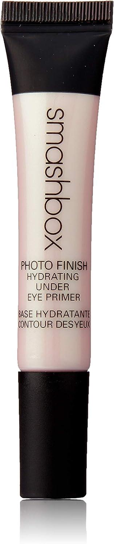SmashBox Photo Finish Hydrating Under Eye Primer, 0.33 Ounce