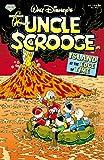 Uncle Scrooge #380, Piet Zeeman, Kari Korhonen, Don Rosa, Per Hedman, Pat McGreal, Carol McGreal, Carl Barks, 1603600361