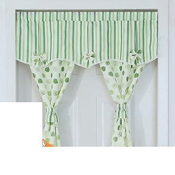 Vorhang/fabric Wand Vorhang/hängende Vorhänge/küche Vorhänge/schlafzimmer, Wohnzimmer