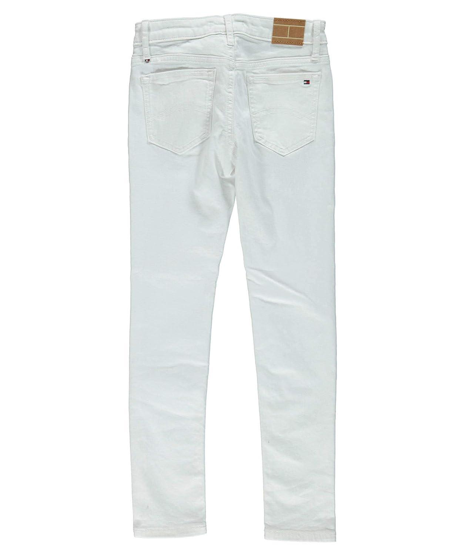skinny fit Simon Ridge comfort Tommy HILFIGER Jeans Stretch w34//l34