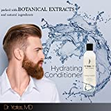 Dr. Yates MD – Hydrating Conditioner, Hydrates