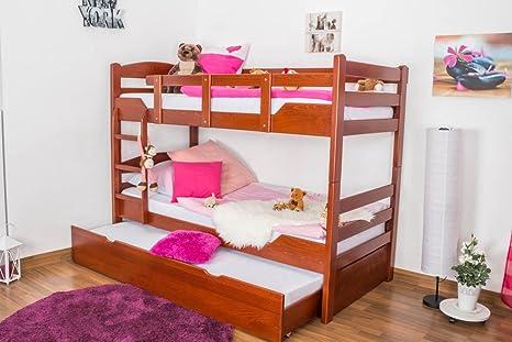 Letto A Castello Per Adulti : Letto a castello per bambini piccoli il letto a castello della