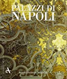 img - for Palazzi di Napoli book / textbook / text book