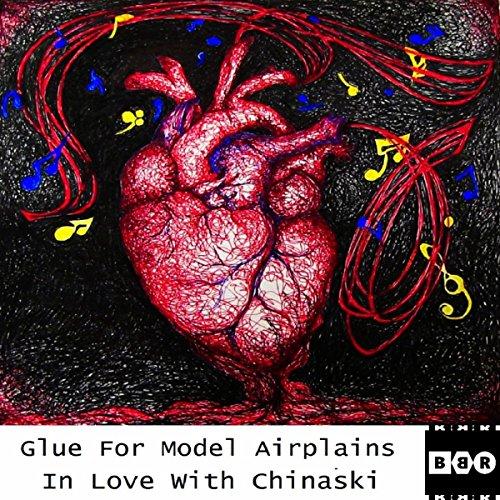 Model Phaser (Love Phaser (Original Mix) [Explicit])