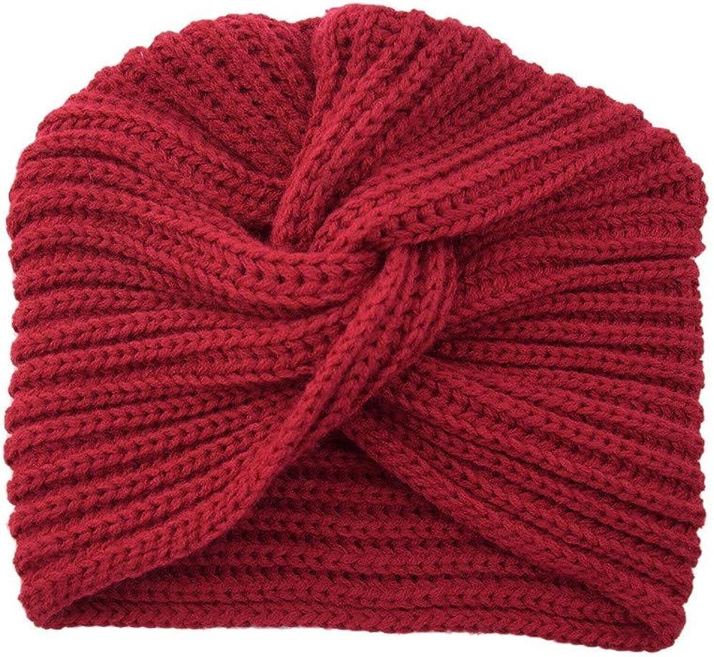 CapsA Knitting Headband...