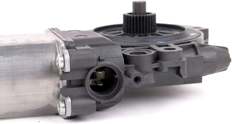 Power Window Motor Rear Left Compatible Fits for Hyundai Elantra 2.0 2007-2010