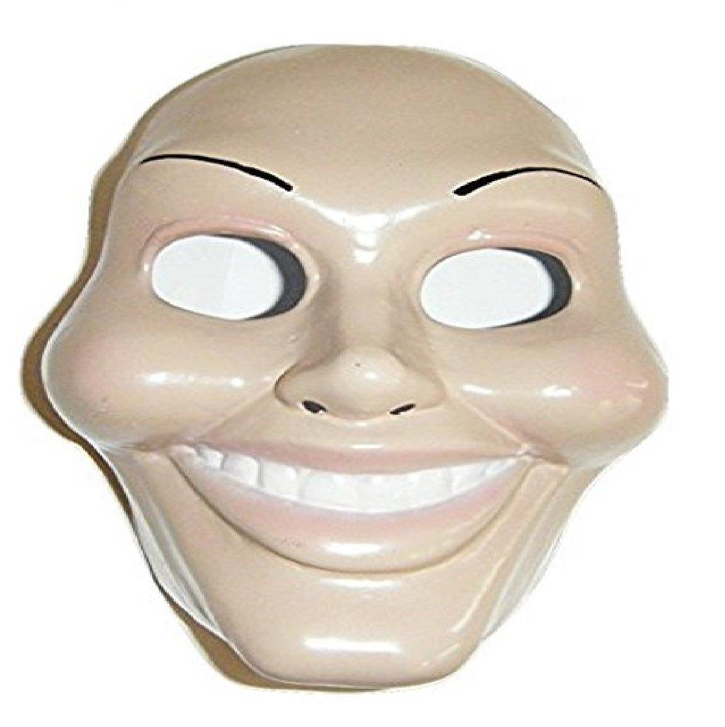 The Purge 'Face' Original Mask