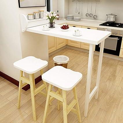 Zlp Tabella Desk Computer Desk Bambini Tabella Domestica