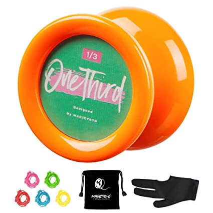 Toys & Hobbies Nice 1pcs Funny Yo Yo Ball Children Toys Yoyo Professional Yoyo Outdoot Classic Kids Birthday Gift Toys Durable In Use