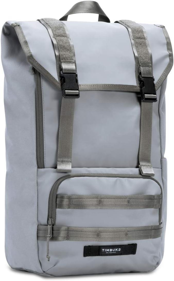 TIMBUK2 Rogue Laptop Backpack 2.0, Dove