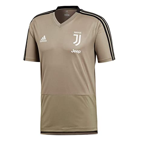 51632fb67 Amazon.com   adidas 2018-2019 Juventus Training Football Soccer T ...