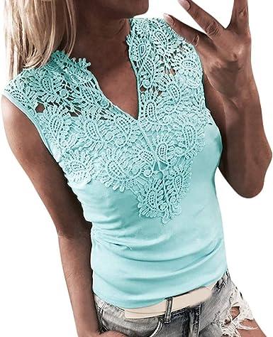 Camiseta Mujer Manga Corta Moda Moda Lentejuelas Tallas Grandes Con Cuello En V Chaleco Tops Camaraturismoregioncoquimbo Cl