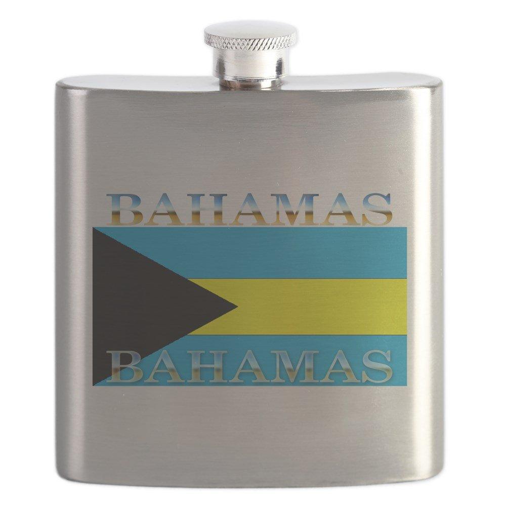人気新品 CafePress – – bahamasblack。PNG bahamasblack CafePress。PNG – ステンレススチールフラスコ、6オンスDrinkingフラスコ B01IUEU6KG, 佐敷町:c093b031 --- a0267596.xsph.ru