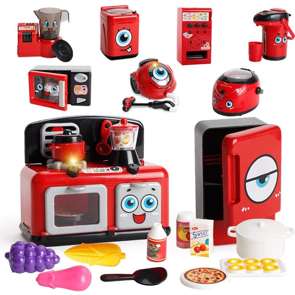 DGdolph Fde519 Olla arrocera Pequeños electrodomésticos Cocina ...