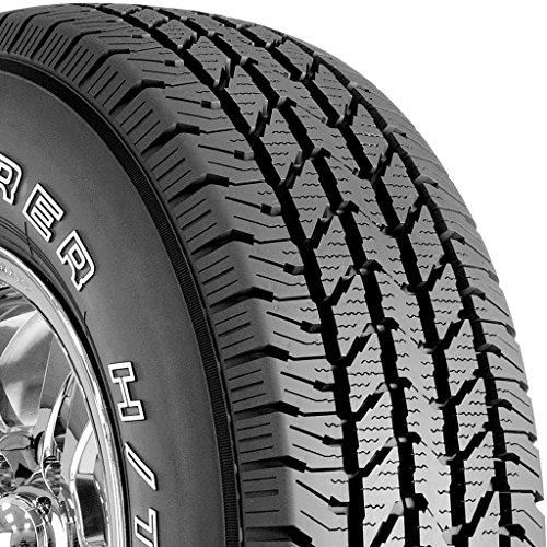 265 70 15 tires - 9