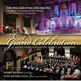 Grand Celebration: The Historic Grand Court Concert for Macy's 150th Anniversary