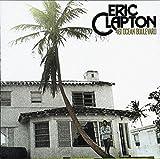 461 Ocean Boulevard, Deluxe Edition