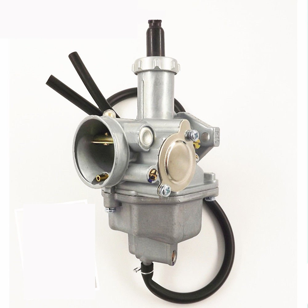 New Carb Carburetor for POLARIS PHOENIX 200 2005-2017