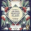 In the Country of Men Hörbuch von Hisham Matar Gesprochen von: Khalid Abdalla