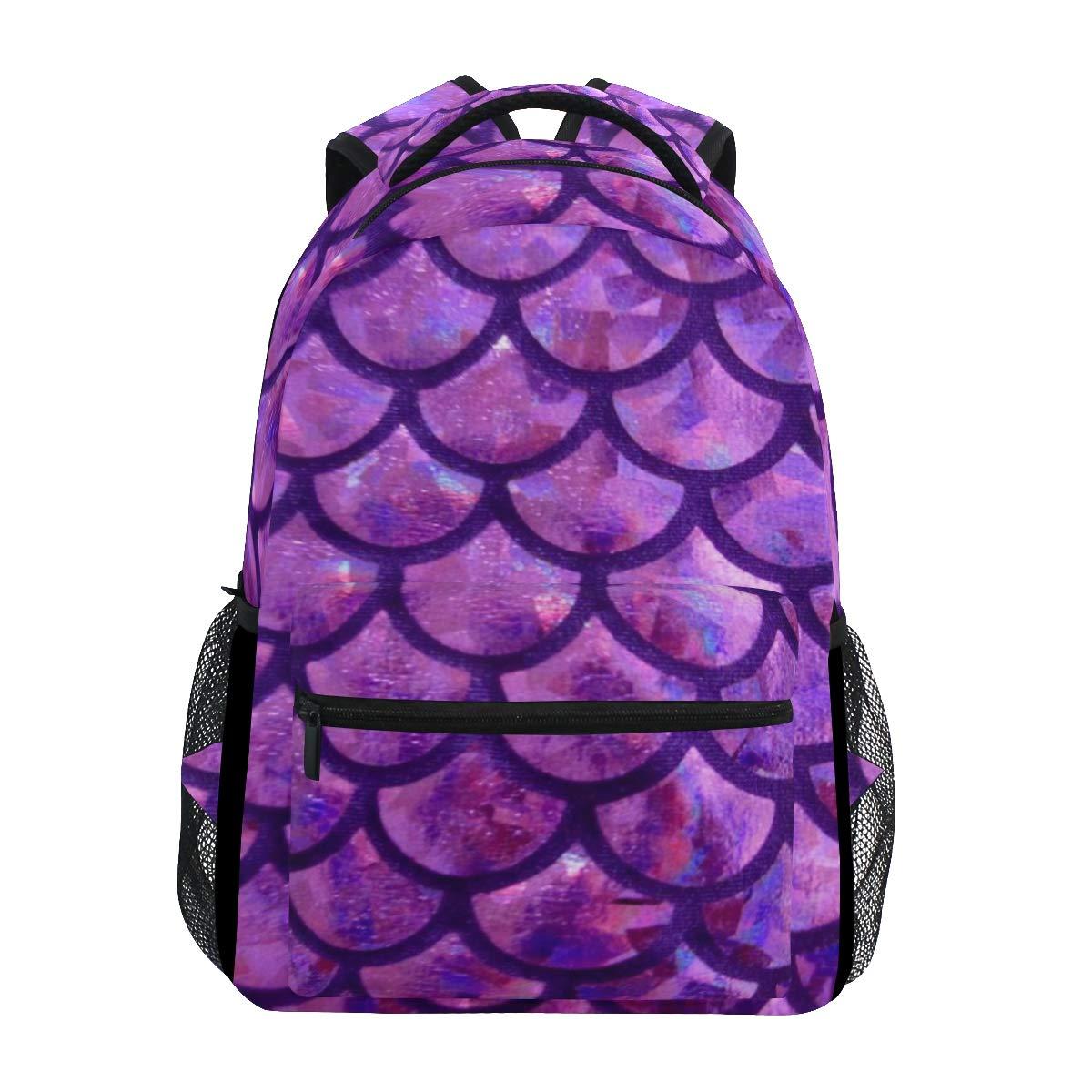 27a4a910ea5b Amazon.com: Backpack Flag of Missouri Womens Laptop Backpacks School ...