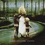 Grave Dancers Union by Soul Asylum (2008-02-01)