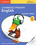 Cambridge Primary English. Learner's Book Stage 6
