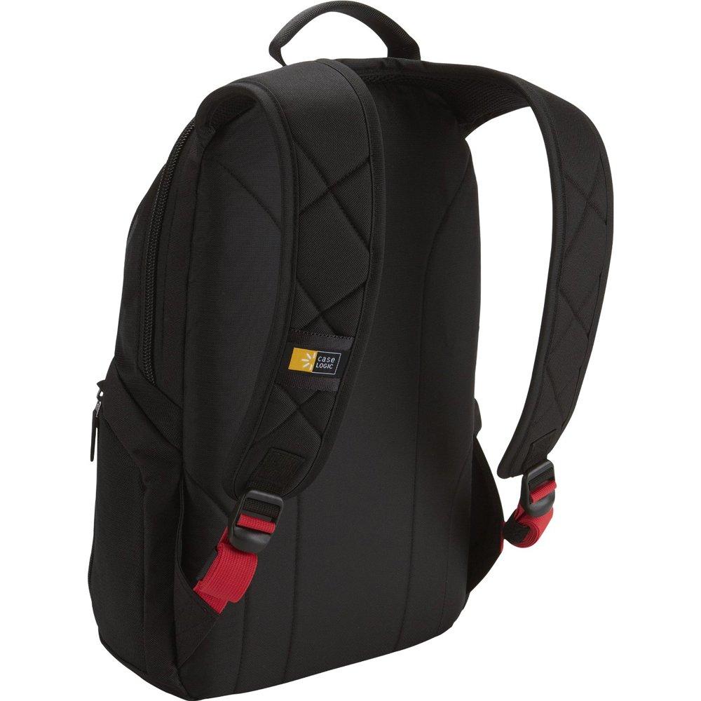 Рюкзак кейс лоджик 14 купить рюкзак tatonka киев