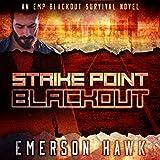 Blackout: Strike Point, (Volume 1)