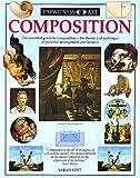 Composition (Eyewitness Art)
