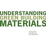 Understanding Green Building Materials