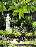 Breaking New Ground (Hobbitville Saga Book 3)