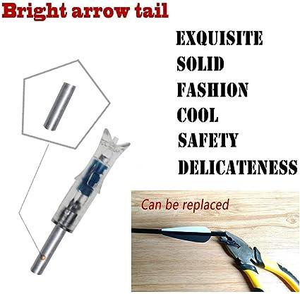 LightingU  product image 4