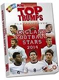"Winning Moves ""England Football Stars"" Game"