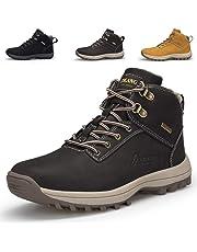 Amazon.co.uk: Footwear - Camping & Hiking: Sports