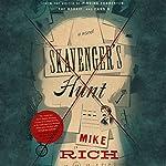 Skavenger's Hunt | Mike Rich