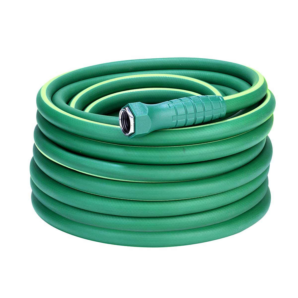 RV Drinking Water Hose 10Ft PVC Trailer Camper Drink Safe 1//2