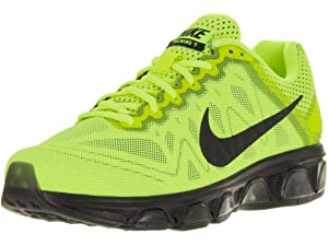 timeless design 2c77a ae9ac Nike Air Max Tailwind 7 Men s Running Shoes